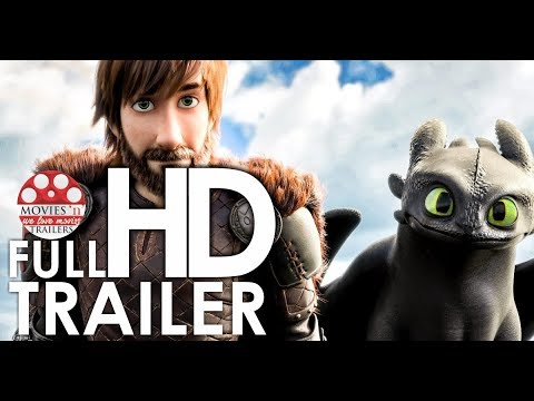 how-to-train-your-dragon-3-2019-official-movie-trailer-#1-full-hd-new