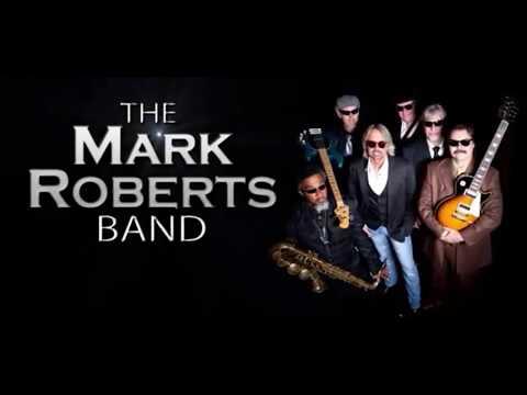 Mark Roberts Band - True Love