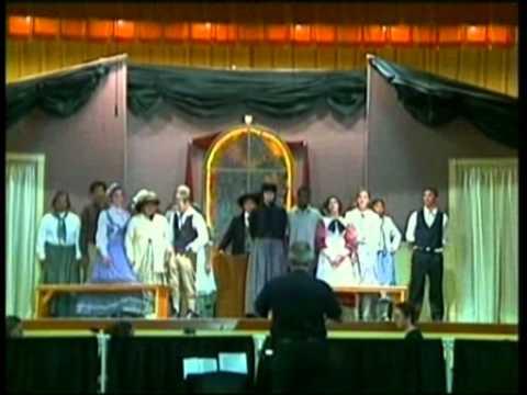 Grace Christian School - Welcome Video
