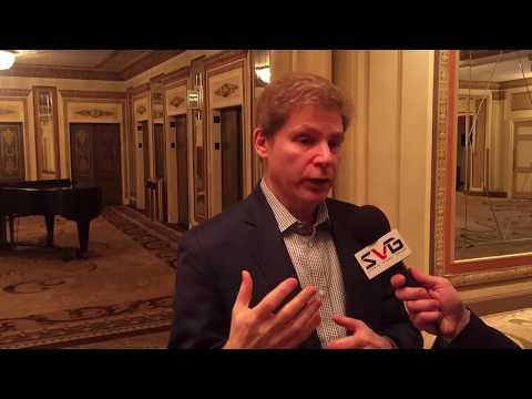 RSN Summit: NBC Sports Regional Networks