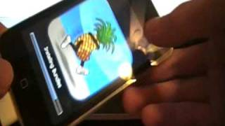 How To Jailbreak NEW 3.0 Firmware :: iPhone, iPhone 3G, iPod Touch 1st & 2nd Gen (Windows)