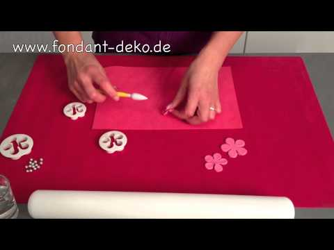 trailer torten dekorieren mit fondant youtube music lyrics. Black Bedroom Furniture Sets. Home Design Ideas