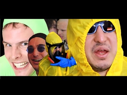 Filthy Frank vs The World