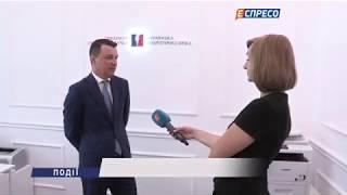 Відео – В Україні запрацює добове балансування природного газу