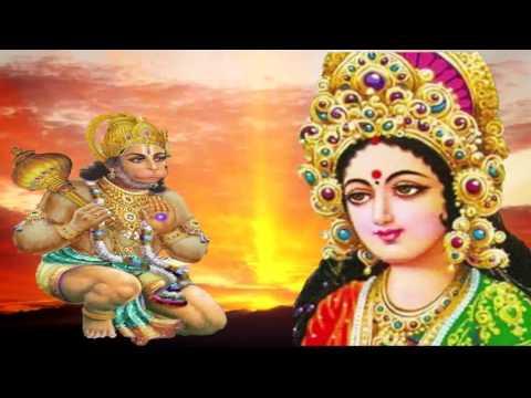 All Hanuman Bhajans | Anup Jalota | Morning Bhajans