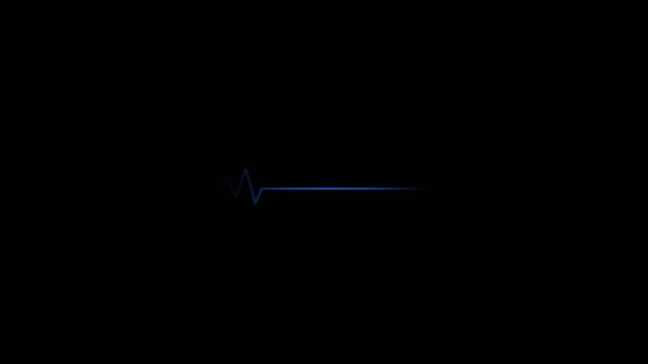 heartbeat dreamscene video wallpaper youtube