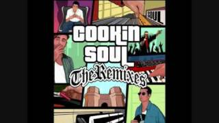Inspectah Deck - City High Cookin Soul remix