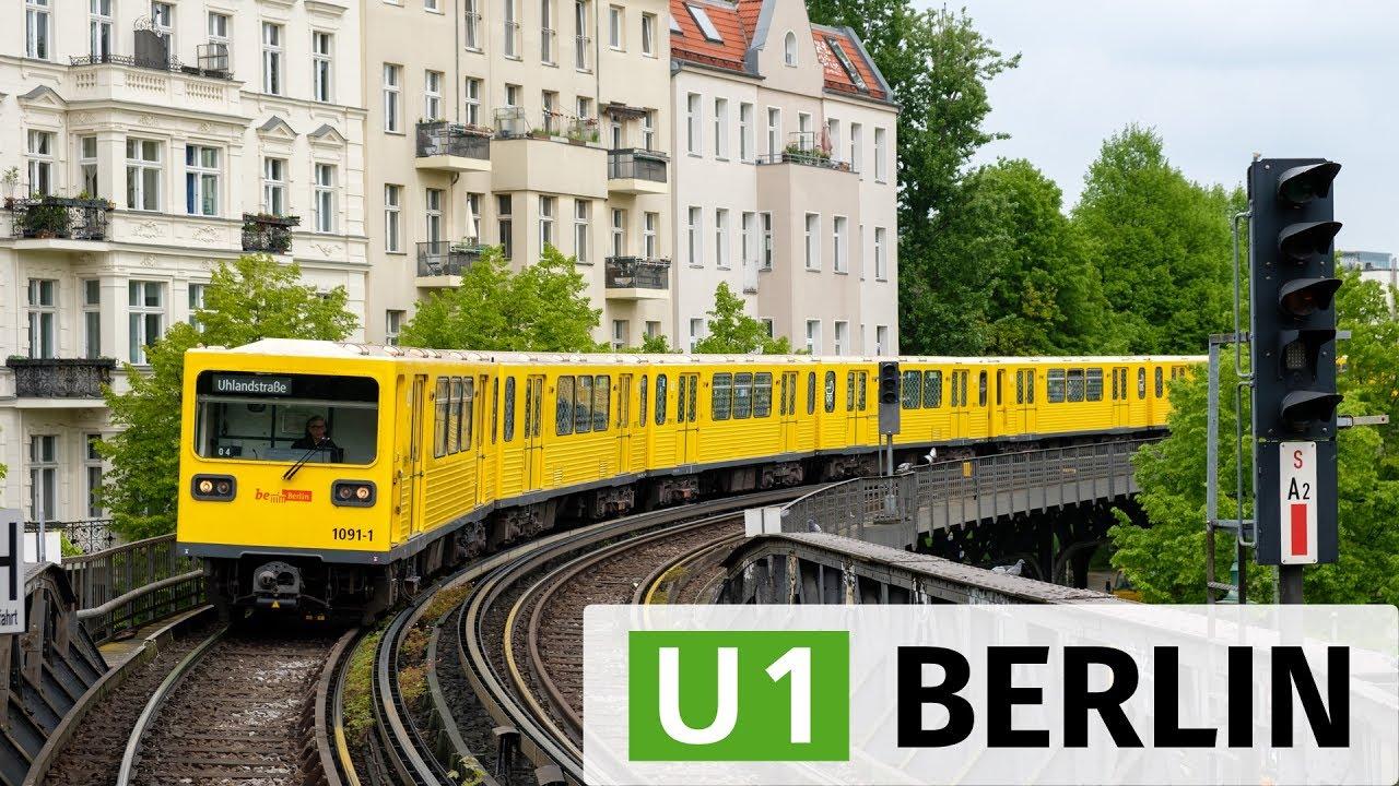 Umsonst In Berlin