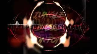 DJ JUNGLE DUTCH Dhiky Kartomi ft Mr Breaks   DROP IT AGAIN ORIGINAL REMIX