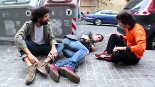 Coneix la teva ciutat: Ernesto Sevilla
