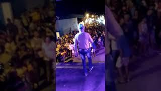 ED LIMA AO VIVO 2019
