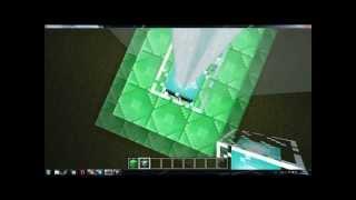 как построить портал в космос без модов Minecraft(1.7.10 1.7.2 1.7.4 1.7.5)(, 2014-08-11T17:56:44.000Z)