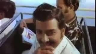 En Kanmani En Kadhali Chittu Kuruvi Tamil Movie Golden Hits 01 mp4