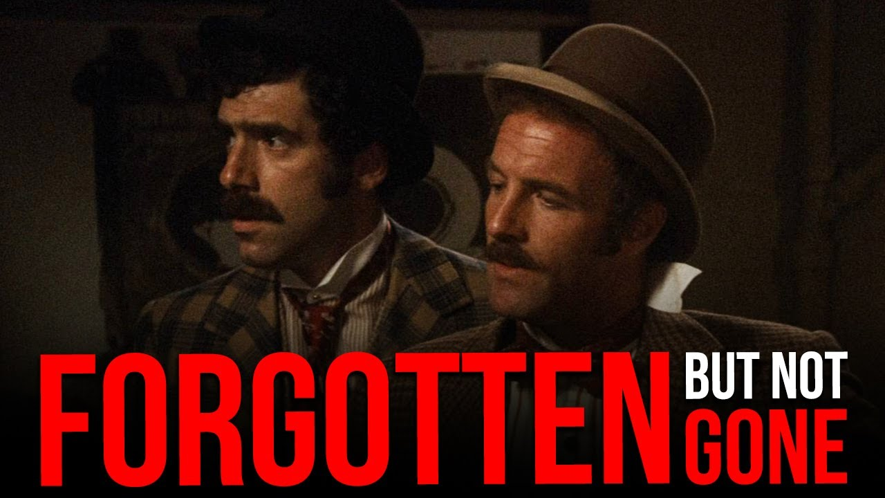 Download Forgotten But Not Gone: HARRY AND WALTER GO TO NEW YORK