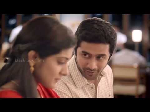 Tata Goldplus - Film 01