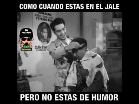 Lo Mejor de Cantinflas