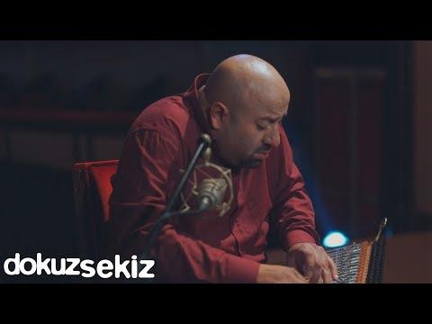 Aytaç Doğan - Dön Bebeğim (Official Video) (Akustik)