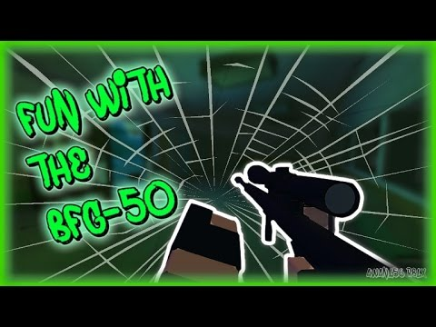how to fix darkness glitch roblox phantom forces