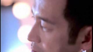 "Na-Boon Thai TV Commercial: Bhaesaj ""Make Up"" Thumbnail"