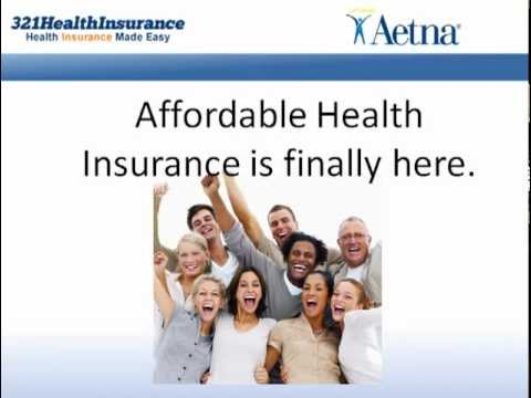 Affordable Health Insurance Quotes