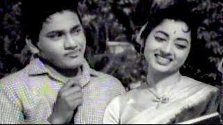 Sudhir Kumar, Kumud, Nirupa Roy, Balraj Sahni - Laadla, Scene 5/15