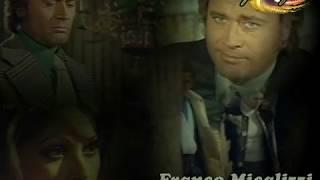 Franco Micalizzi - L'Ultima Neve Di Primavera (1973)   Yeşilçam Film Müzikleri