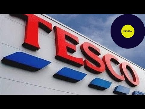 Tesco Group Interview
