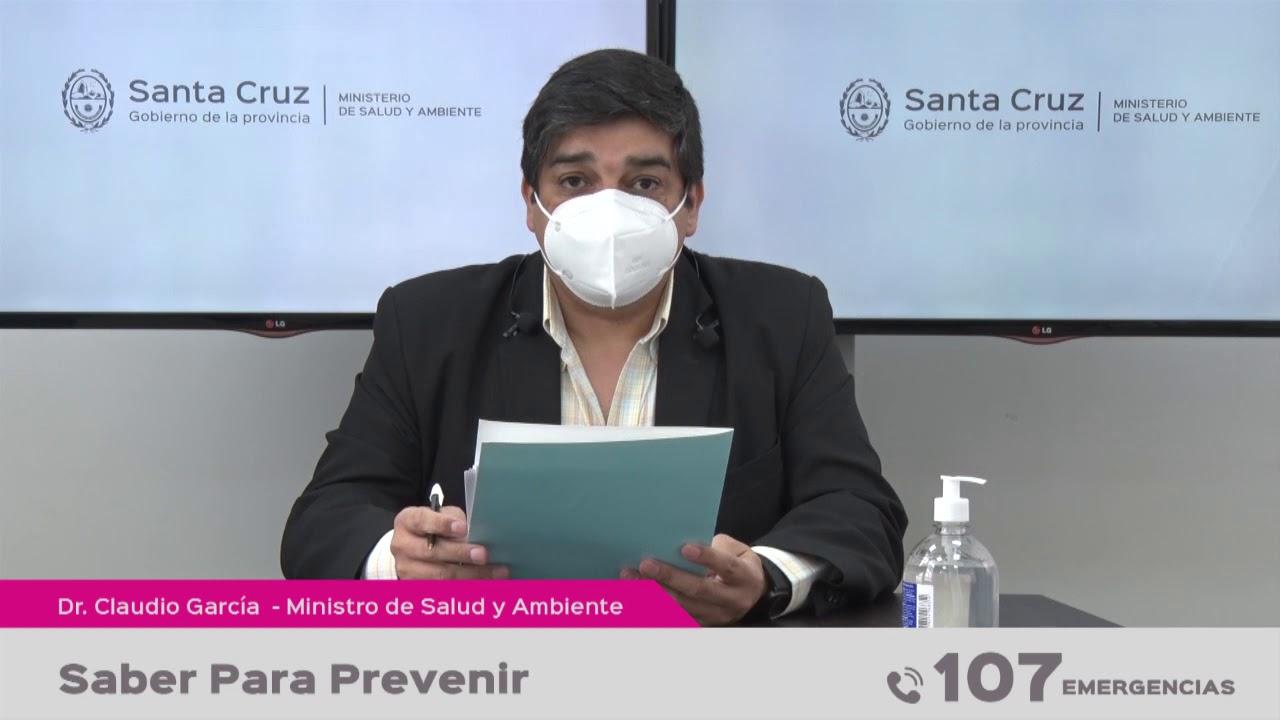 20202610 Saber para prevenir