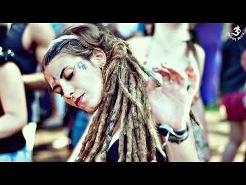 Natalia Lafourcade fT. Julieta Venegas - Hu Hu Hu (Biogenetic Remix)