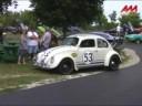 Herbie, The Love Bug, Goes Back Home