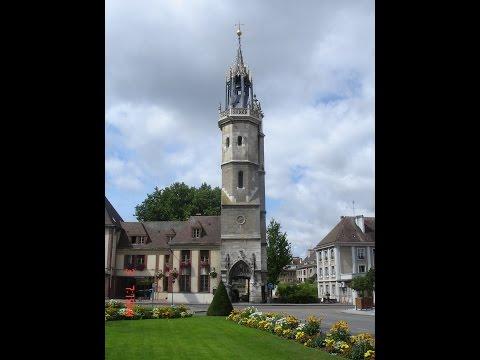EVREUX, FRANCE