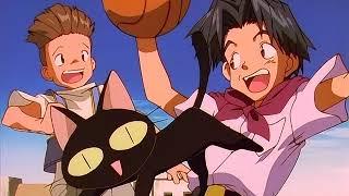 Hay muchas teorías sobre esta gata de la serie. El propio creador de la historia, Yasuhiro Nightow, se mostró un poco esquivo al responder sobre las preguntas ...