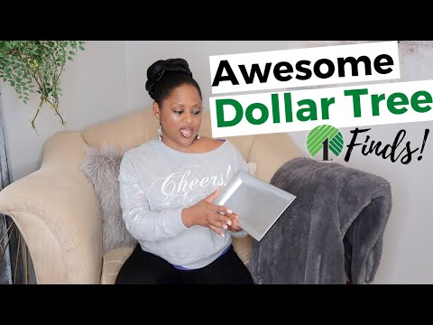 AMAZING DOLLAR TREE HAUL| SHOP WITH ME | EVENT PLANNING & DOLLAR TREE BACKDROPS