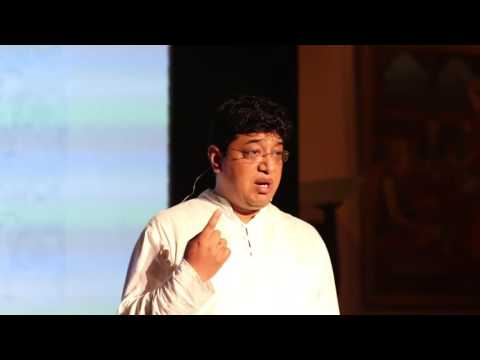 Suman Shakya - Marketing and Branding of a Social Enterprise - NMS 2016