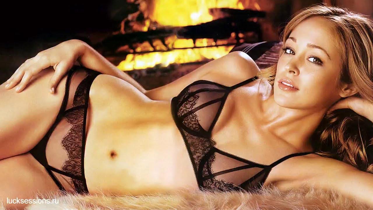 Julianne hough miami bikini