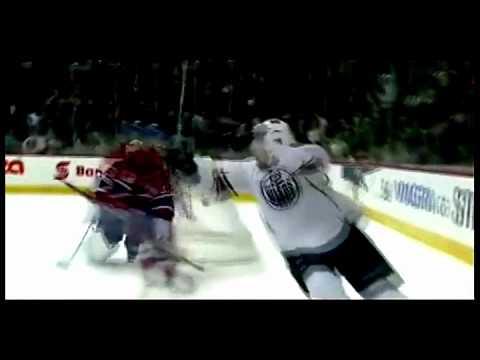 The NHL's Best Overtime Breakaway Goals