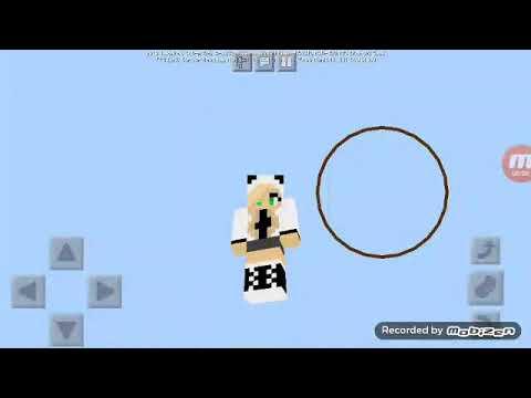 Новый канал!!!! Обновление в майнкрафте 16 версия/Акула ИЗ ...