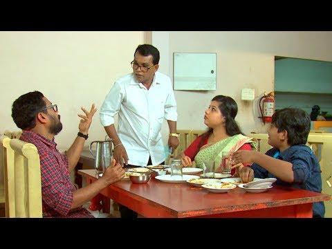 Marimayam | Ep 321 - GST, the most rated word I Mazhavil Manorama