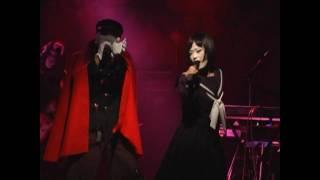 平成19年11月23日中津Vi-codeでの本公演「かくれんぼの塔」より抜...