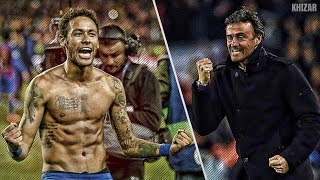 Craziest Reactions On Neymar Jr Goals  HD