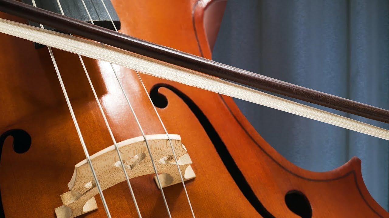 Bach m sica cl sica relajante instrumental para estudiar y - Concentrarse para estudiar ...