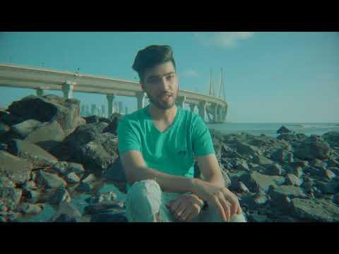Tu Hi Meri Shab Hai I Unplugged Cover I Gangster I K.K I Karan Nawani
