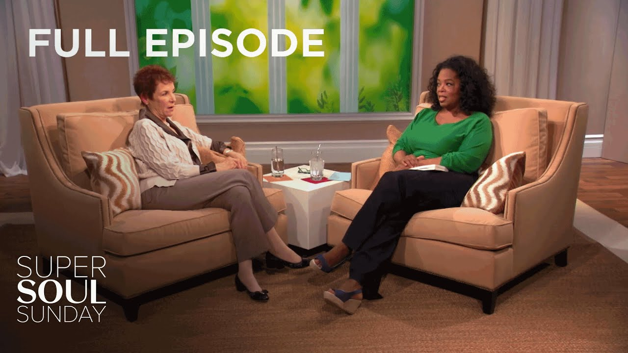 """Download Full Episode: """"Intuition, Power and Grace"""" (Ep. 303) 