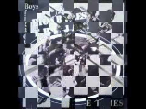 Boys' Brigade - The Times.wmv