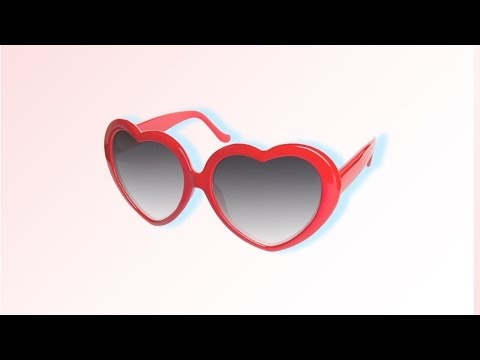 Crack Ignaz -  Lagerfeld