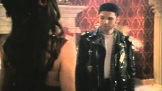 Tales From The Crypt: Bordello Of Blood Trailer 1996