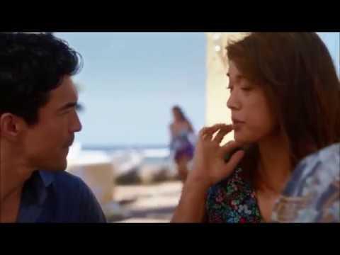 Hawaii Five-0 - I Like it That Way