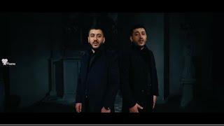 Ara Alik Avetisyanner - Nereq mez mayrer // Official Song // 4k
