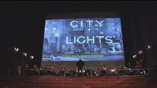 euronews cinema - Odessa Film Festival: the Cannes of Eastern Europe