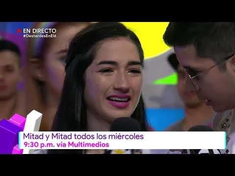 GALERIA DE IMÁGENES [HD][4K-60FPS] | PAISAJES HERMOSOS from YouTube · Duration:  5 minutes 12 seconds